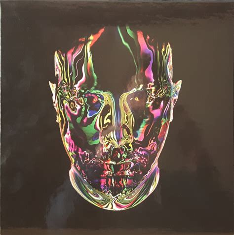 Eric Prydz Opus Vinyl - eric prydz opus vinyl lp album at discogs