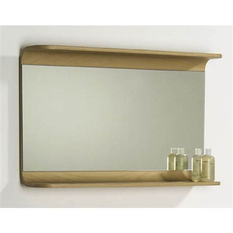 Large Rectangular Bathroom Mirrors Large Rectangular Bathroom Mirrors Large Rectangular Smooth Copper Mirror Antique Copper