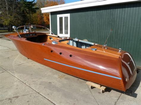 riva boats outboard 1965 riva super ariston 23 foot with riva chrysler 413