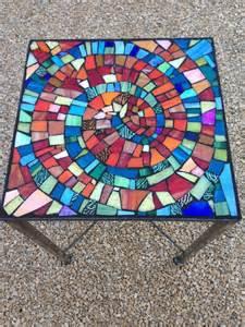 mosaik vorlagen tisch 17 best ideas about mosaic table tops on