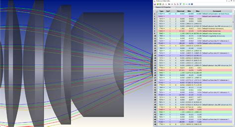 home design software wiki optical design software wikipedia home design ideas