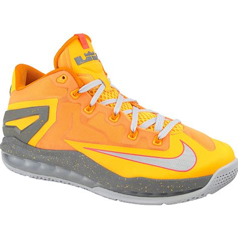 sports authority tennis shoes nike basketball tennis shoes at sports authority