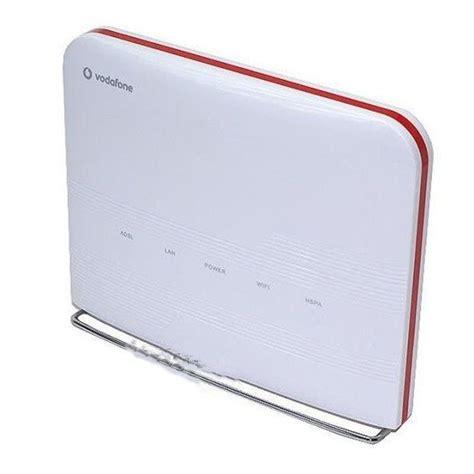 Router Vodafone Hg553 c 243 mo funciona un router vodafone cupon es