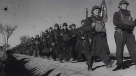 grandes batallas de la grandes batallas de la guerra civil espa 209 ola episodio 13 la batalla de catalu 209 a youtube
