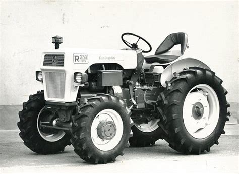 vintage lamborghini tractor 17 best images about lamborghini tractor on pinterest