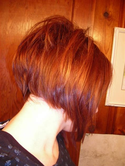 haircuts forward hair search results for diagonal forward stacked bob black