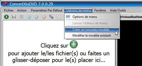 software menu design guidelines comment cr 233 er un nouveau mod 232 le de menu