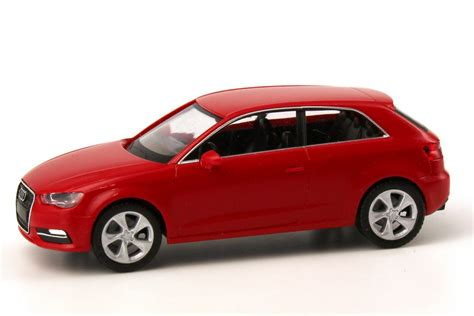 L Nge Audi A3 Sportback by Audi A3 Price 2017 Audi A3 Sportback Review Caradvice