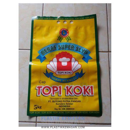 Kemasan Standing Pouch Hitam 13x20 Cm Zipper plastik kemasan kemasan plastik kantong beras pouch
