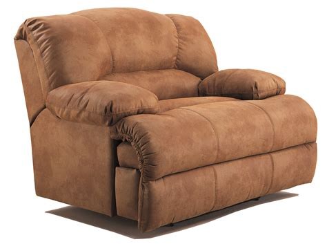 leather snuggler recliner lane 26514 bandit snuggler recliner