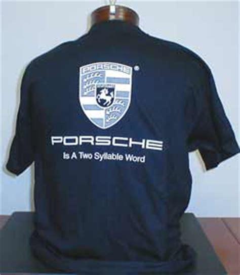 How Do Germans Pronounce Porsche by How Do You Say Porsche Page 3 Rennlist Discussion Forums