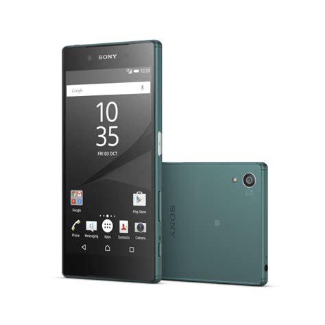 sony price sony xperia z5 price specs review in nigeria