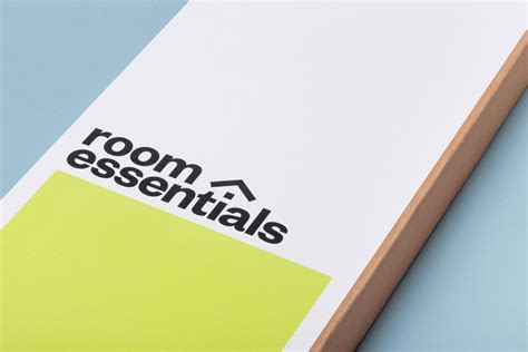 room essentials brand new brand identity for room essentials by collins bp o