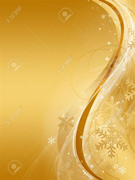 christmas wallpaper vertical abstract vertical gold christmas background stock photo
