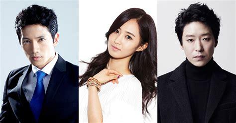 film drama korea terbaru februari 2016 deretan drama korea terbaru yang siap tayang di bulan