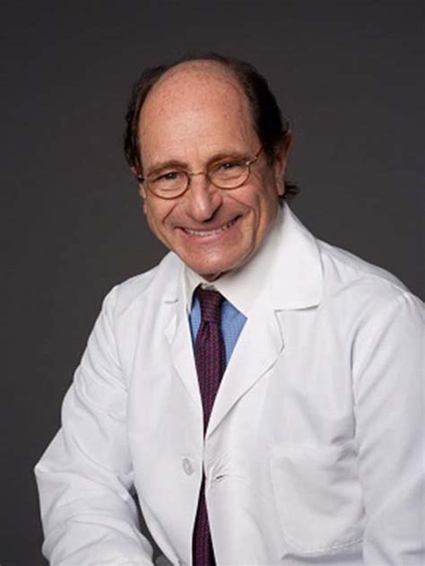 Program Director At Cabrini Center Detox Nyc by An With Dr Howard T Bellin A Plastic Surgeon