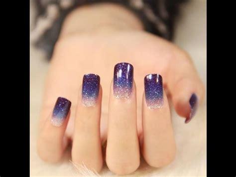 imagenes de uñas de acrilico hermosas u 241 as postizas en qu 233 momento usarlas y c 243 mo cuidarlas