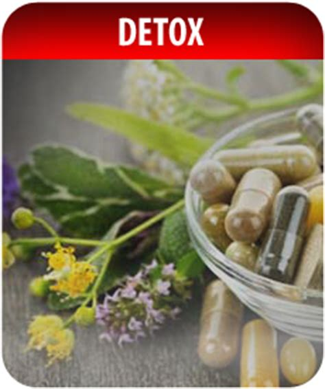 Detox Deer by Vitamin Prime Enhancements Vitamins