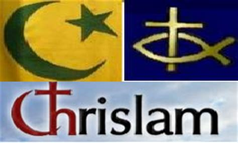 one world six religions quot the final great awakening an endtime revival quot chrislam and the coming of one world religion
