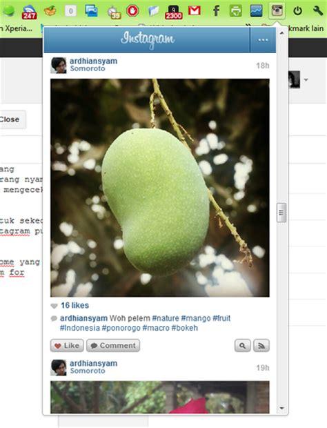 chrome web store instagram instagram for chrome aplikasi instagram untuk google