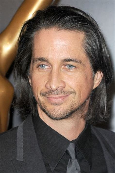 soap opera stars hair wigs men soap opera stars michael o keefe and opera on pinterest