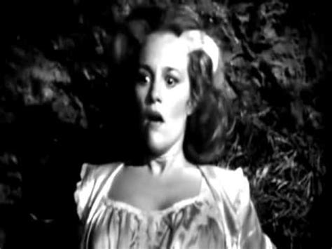 Young frankenstein sex scenes