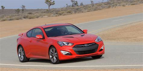 2008 Hyundai Genesis by Hyundai Genesis Coupe 2008 2009 2010 2011 2012 2013