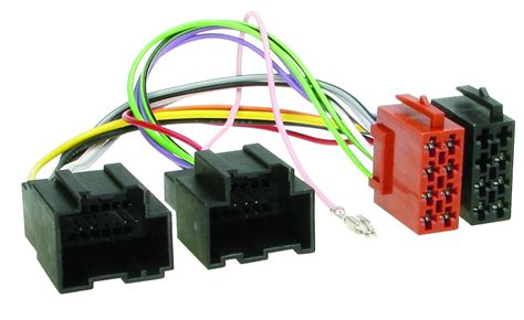 2006 holden barina stereo wiring diagram efcaviation