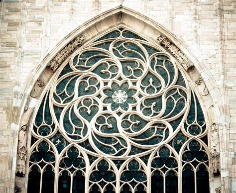 gothic design duomo s gothic window gothic windows gothic and gothic
