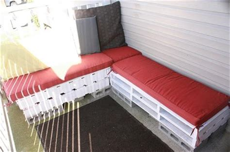 couch made of pallets outdoor couch made from pallets pallets designs