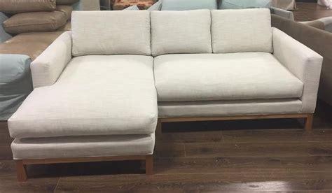 sofa u love reviews photos for sofa u love yelp