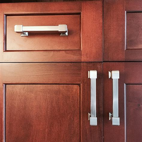 damaged kitchen cabinets for sale 4 inch cabinet pulls brick design 23 20 damaged kitchen