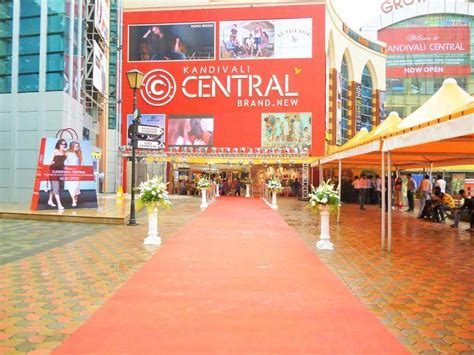 central store now opens at growel s 101 mall news