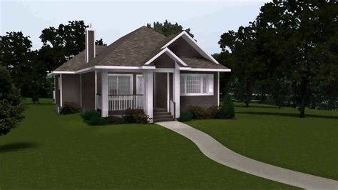 single story house plans without garage one story house plans without garage youtube
