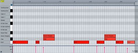 drum pattern dubstep drum programming mystik dubstep attack magazine