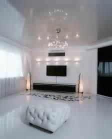 raccord peinture mur plafond | homesus.net - Raccord Peinture Mur Plafond