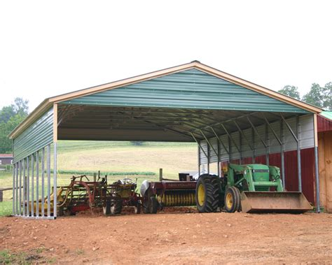 Tarp Sheds by Portable Carports Portable Covers Portable Shelters