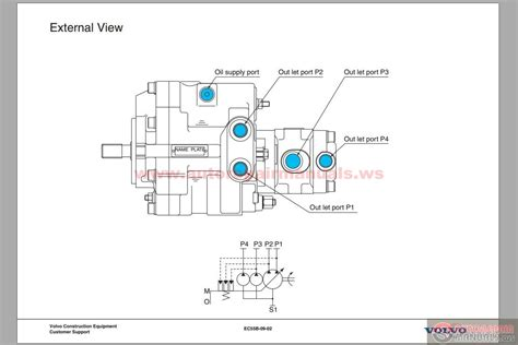 09 r1 wiring diagram pdf 09 just another wiring site