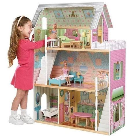 imaginarium doll house 17 best images about doll houses on pinterest mansions