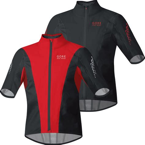 best gore tex cycling jacket wiggle gore bike wear xenon gore tex active shell short