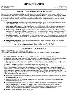 technical writer resume sles resume summary administrative assistant administrative