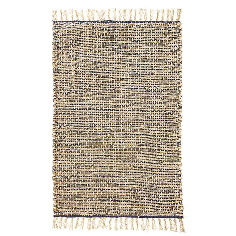 teppich 180x180 teppiche teppichboden und andere wohntextilien house