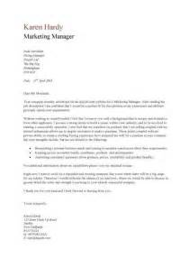 sle of a cover letter for a cv sales manager cv exle free cv template sales