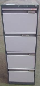 Namco Filing Cabinets Namco Filing Cabinet Auction 0013 702405 Graysonline Australia