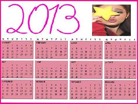 Calendario Grande Calendario 2013 Grande Imagui