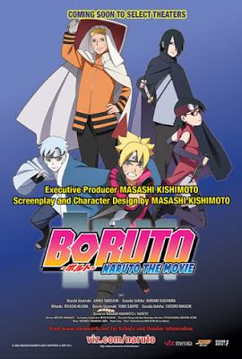 boruto film web asiancinefest additional screenings of boruto naruto the