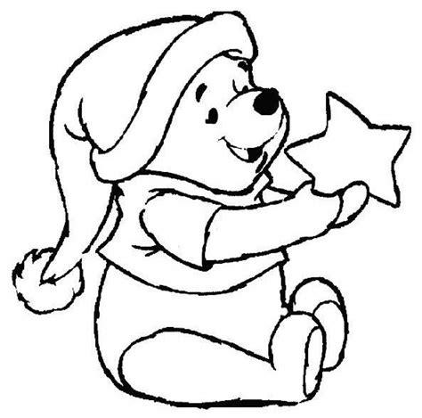 fotos de imagenes lindas para dibujar winnie the pooh con stella disegni da colorare e