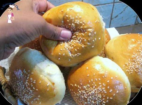 best bun for burgers soft burger buns the best you will make veena
