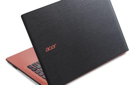 Laptop Acer Warna Pink aspire e5 473 notebook terbaru acer berdesain unik