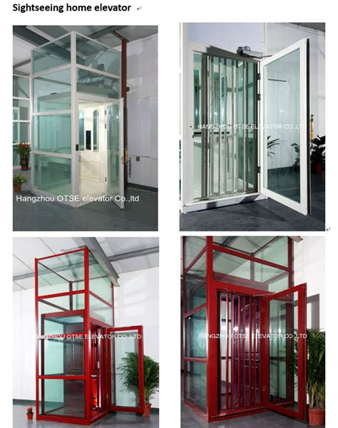 Small Home Elevator Price Small Used Home Elevators Small Home Elevator Cheap Small